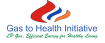 Gas to Health Initiative (GTHI)